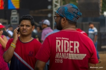 rider-mania-2016-3360