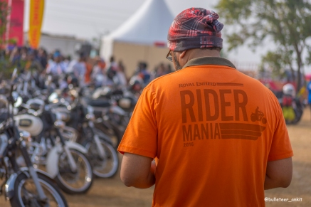 rider-mania-2016-3422