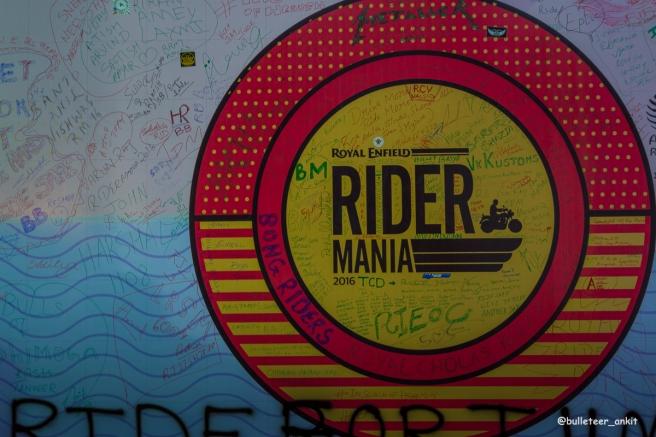 rider-mania-2016-3501